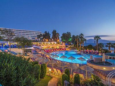Grand-Blue-Sky-Hotel-Kusadasi-Turska-Letovanje-Ski-And-Sun_400x300