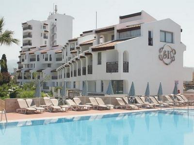 Hotel-Sentinus-Kusadasi-Turska-Letovanje-Ski-and-Sun-400x300