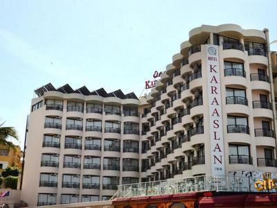 Karaaslan-Hotel-Kusadasi-Turska-Letovanje-Ski-And-Sun-400X300