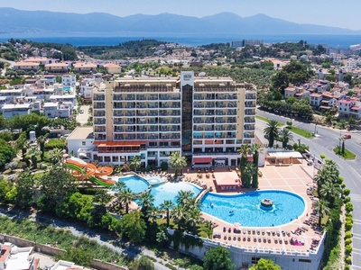 Palmin-hotel-Kusadasi-Turska-Letovanje-Ski-And-Sun-400x300