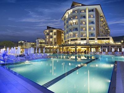 Ramada-Resort-Kusadasi-Turska-Letovanje-FT