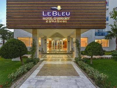 le-blue-hotel-kusadasi-01