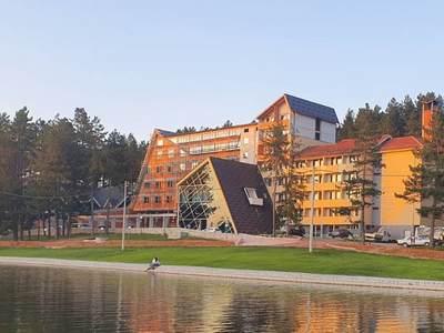 HOTEL-BOROVI-SJENICA-SRBIJA-SKI-AND-SUN