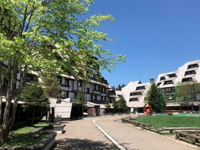 Kopaonik-Leto-Srbija-SkiAndSun
