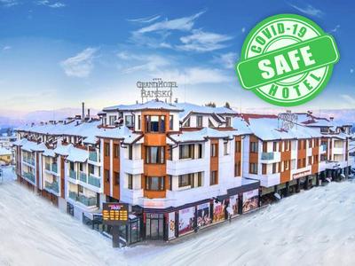 GRAND-HOTEL-BANSKO-bugarska-bansko-grand-hotel-bansko-zimovanje-skijanje-01-ftr