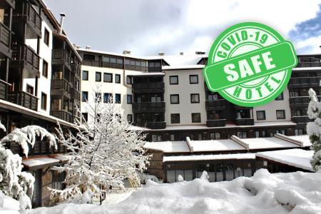 casa-carina-covid-safe-hotel-bansko-zima-ski-and-sun-s