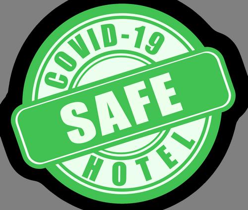 covid-safe-hotel-ski-and-sun