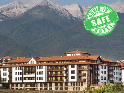grand_royale_bansko_covid_safe_hotel_ski_and_sun_ftr