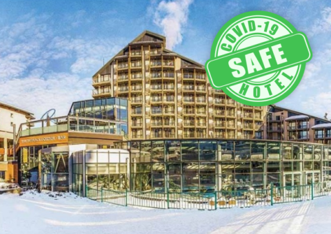 hotel-rila_borovec_zima_ski-and-sun-ftr