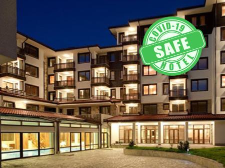 st-george-covid-safe-hotel-bansko-zima-ski-and-sun-s