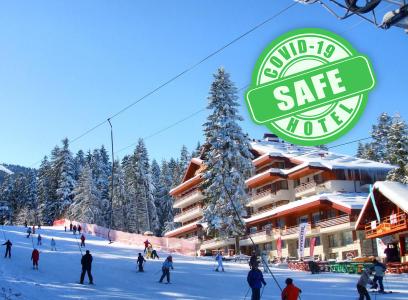 yanakiev-covid-safe-hotel_borovec_zima_ski-and-sun-ftr