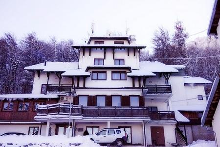 Hotel-Babin-Zub-Stara-Planina-Zimovanje-Srbija-Skijanje-Ski-and-Sun