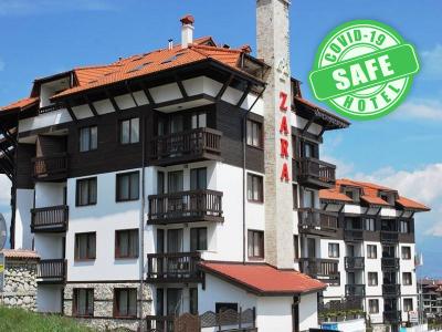 hotel-zara-covid-safe-hotel-bansko_bugarska-zima_ski-and-sun