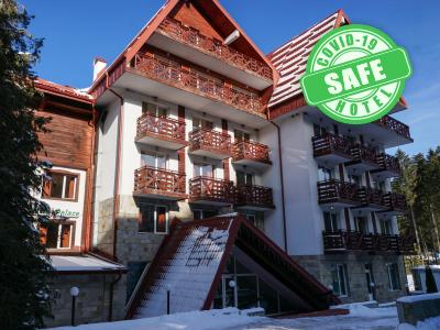 iglika_palace_covid_safe_hotel_borovec-zimovanje-bugarska-skisun