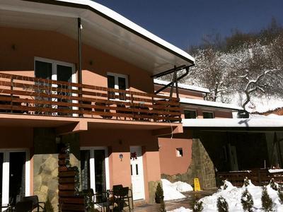 Aphrodite-Hills-Babin-Zub-Stara-Planina-Zimovanje-Ski-Sun-Travel
