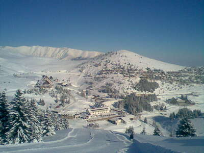Popova_Šapka_Ski_Sun_Travel