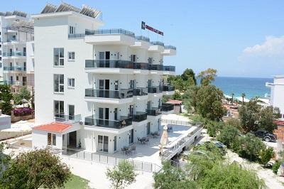 Summer-Gate-Hotel-Ksamil-Albanija-Letovanje-Ski&Sun-Travel
