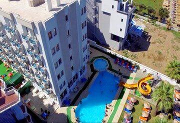 blu-mare-beach-hotel-kusadasi-turska-leto-ski&sun
