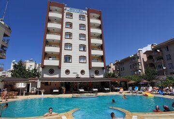Golden-Moon-Apart-Hotel-Kusadasi-Turska-Leto-Ski&Sun