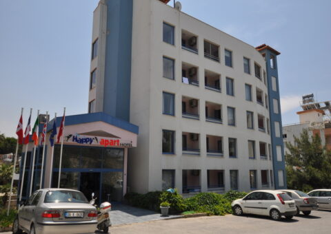 happy-apart-hotel-kusadasi-turska-leto-ski&sun