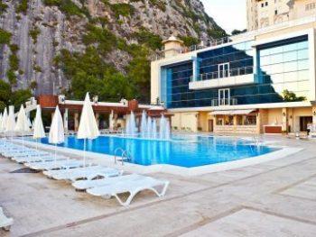 ladonia-hotels-adakule-ex-alkoclar-adakule-kusadasi-turska-leto-ski&sun
