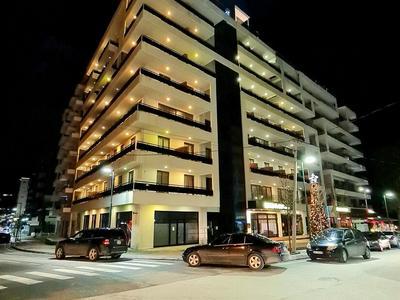 Regina City Hotel Valona Albanija Ski&Sun Travel
