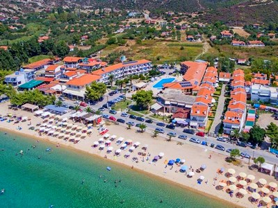 toroni-sitonija-grčka-leto-ski&sun-travel