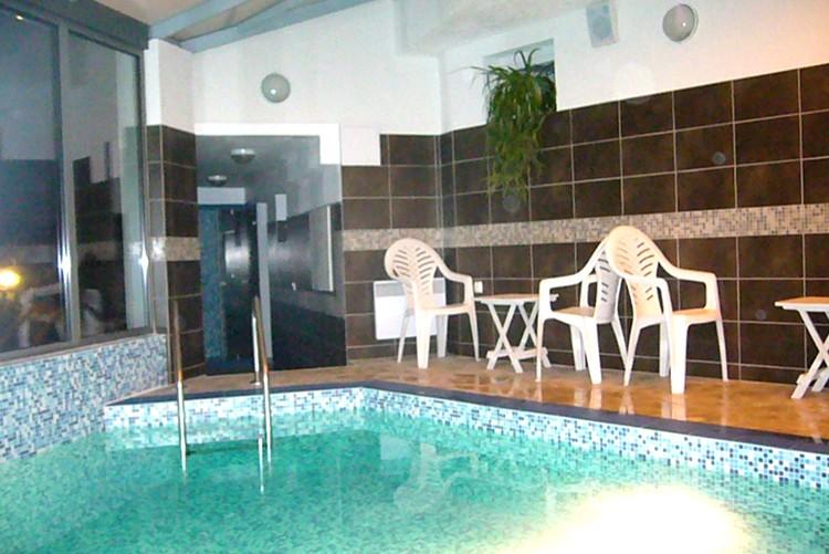 bansko grami hotel