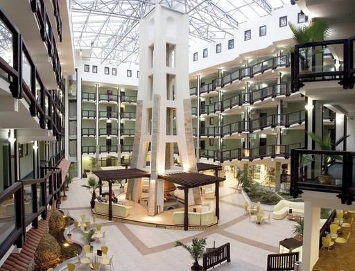 bansko hotel guinness 4*