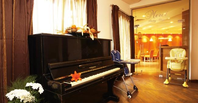 bansko hotel vihren palace 4*