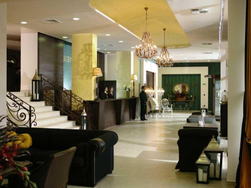 bansko hotel premier
